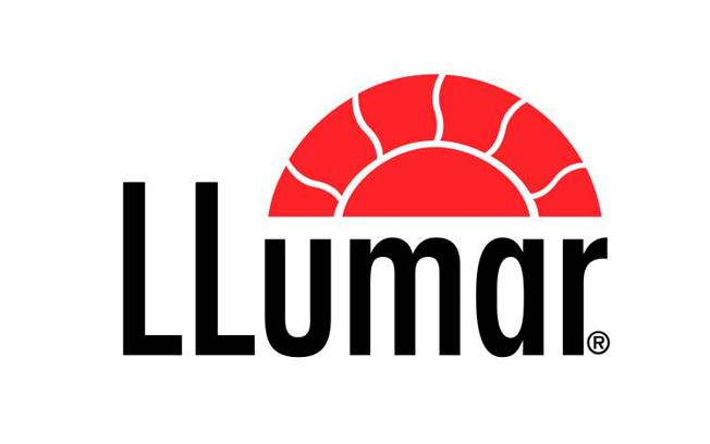La marca mundial de Láminas automotrices y más